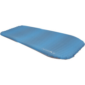 Exped AirMat HL Duo M